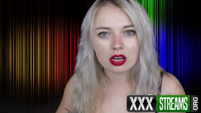 Miss Ruby Grey The Ultimate Gay Quiz 00002