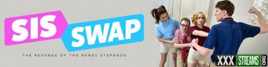[SisSwap.com | TeamSkeet.com] Remi Jones, Hazel Heart – BullyPussy (2021)
