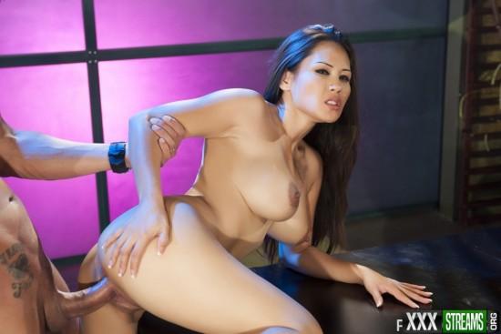 [PenthouseGold.com] Jessica Bangkok – Sinful 2 (2021)