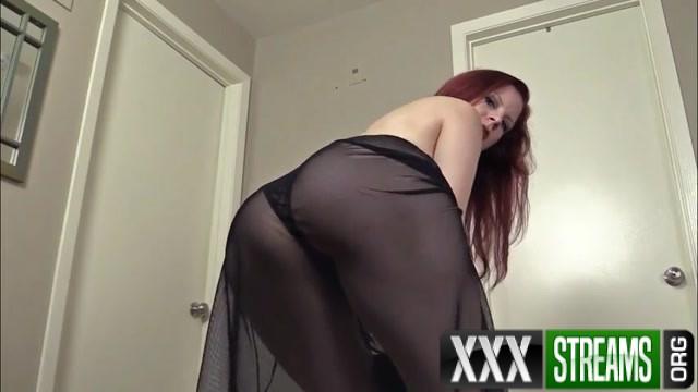 Lady Fyre Explosive Touchless Orgasm JOI 24.99 Premium user request 00004