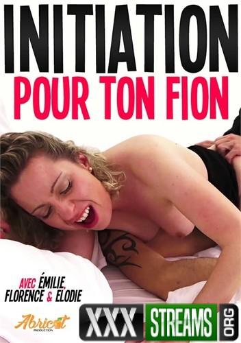 Initiation Pour Ton Fion (2021)