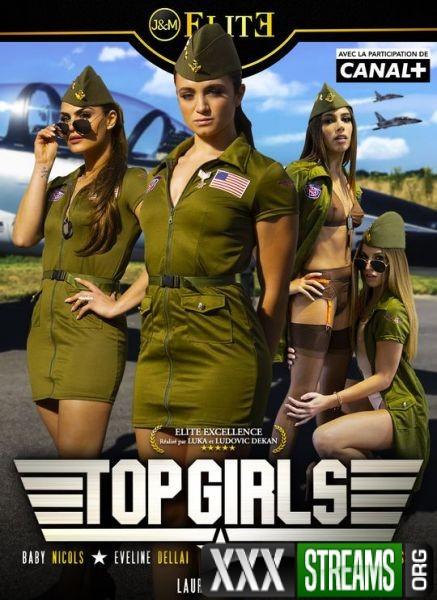 Top Girls (2021)