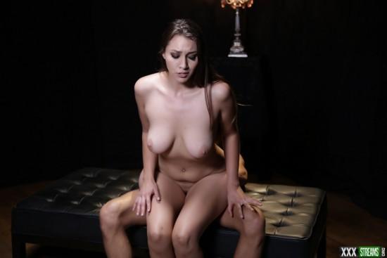 [wicked.com] Bella Rolland – Gods & Sinners – Scene 3 (2021)