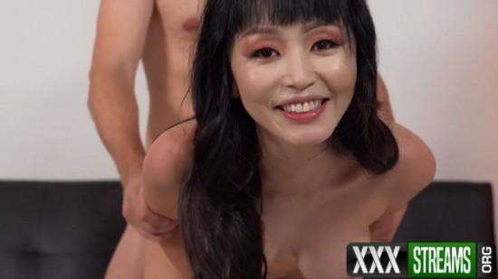 [PornDudeCasting] Marica Hase (2021)