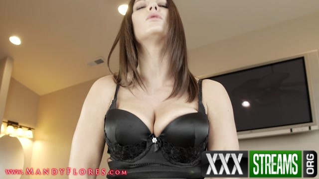 Mandy Flores BANNED WORD Fed N Fucked Pov Strapon Mandy Flores. 00012