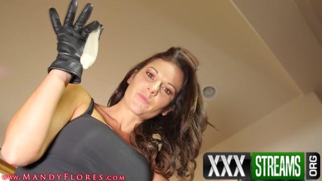 Mandy Flores Biggest Loser Beat Down Executrixxx Fantasy 00010