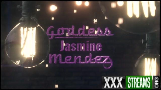 Goddess Jasmine Mendez Spell Bound Joi 00015