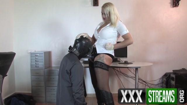 Femme Fatale Films Divine Mistress Heather Anal Employee Full Movie 00007