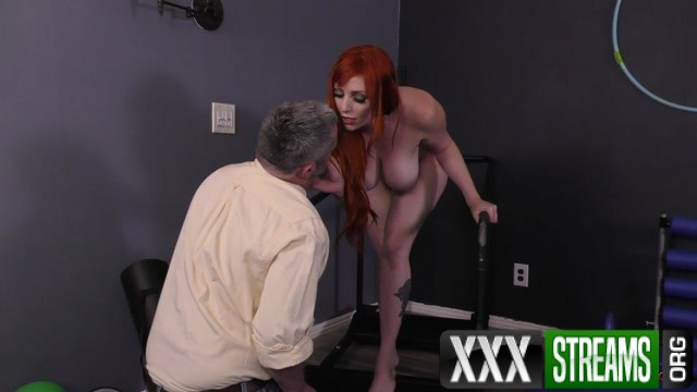 Mean World Mean Bitches Mean Amazon Bitches Lauren Phillips Is A Bully 00010