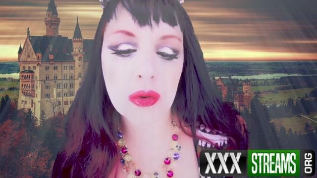 Madame Jade Paris – QUEEN OF HEARTS – MindMelt Love Addiction