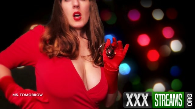 DommeTomorrow A VERY CHASTE CHRISTMAS 00014