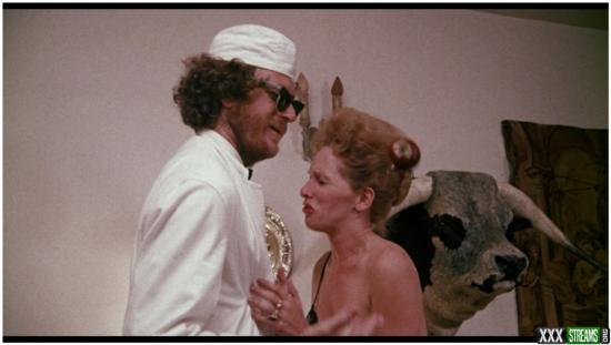 1978 – Dracula Sucks (Blu-Ray Remux) Siterip
