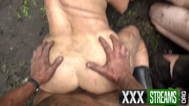 Dirty Garden Orgy 00011